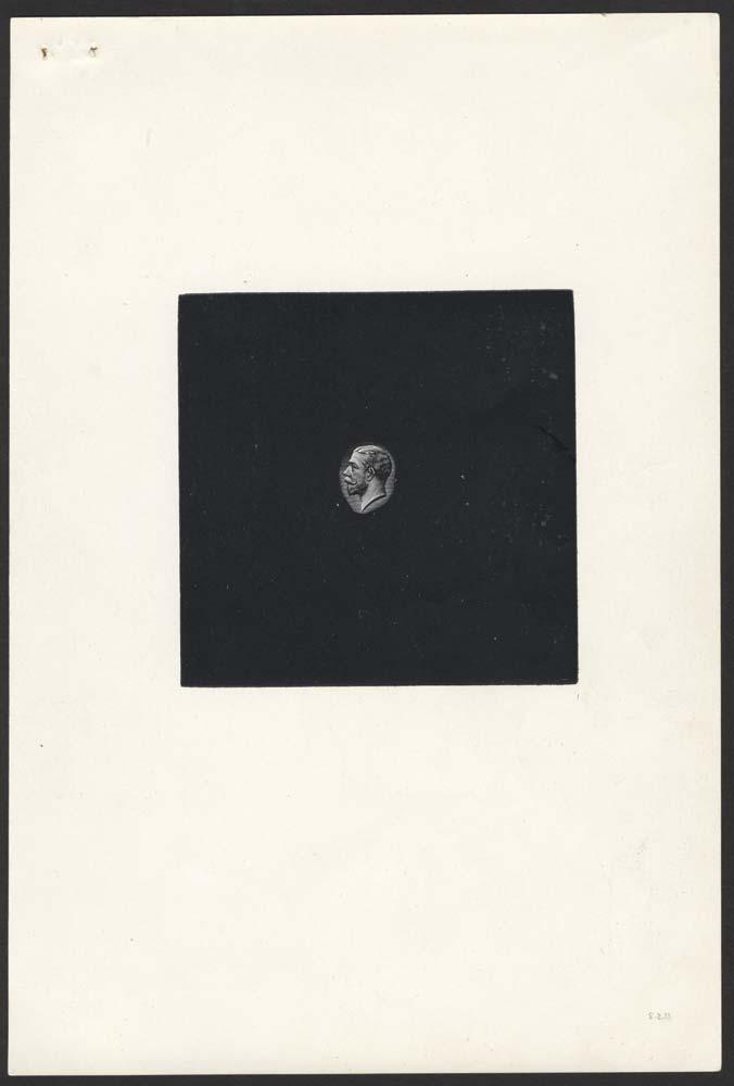 GB 1912  SG. Mint