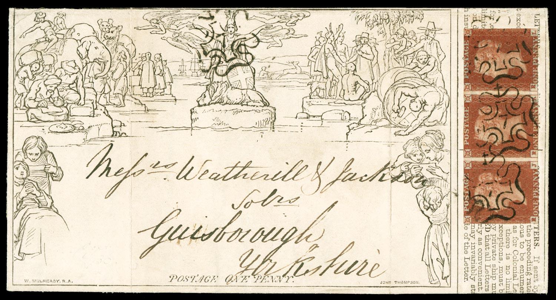 GB 1840  SGME1,8 Pl.31 Cover
