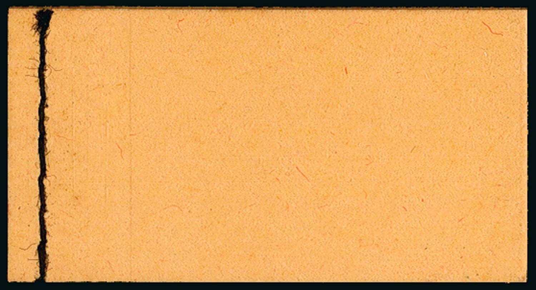 GB 1936  SGBC1 Booklet
