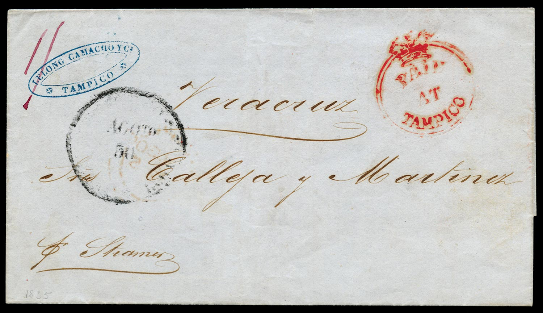GB 1855  SGCC1 Cover