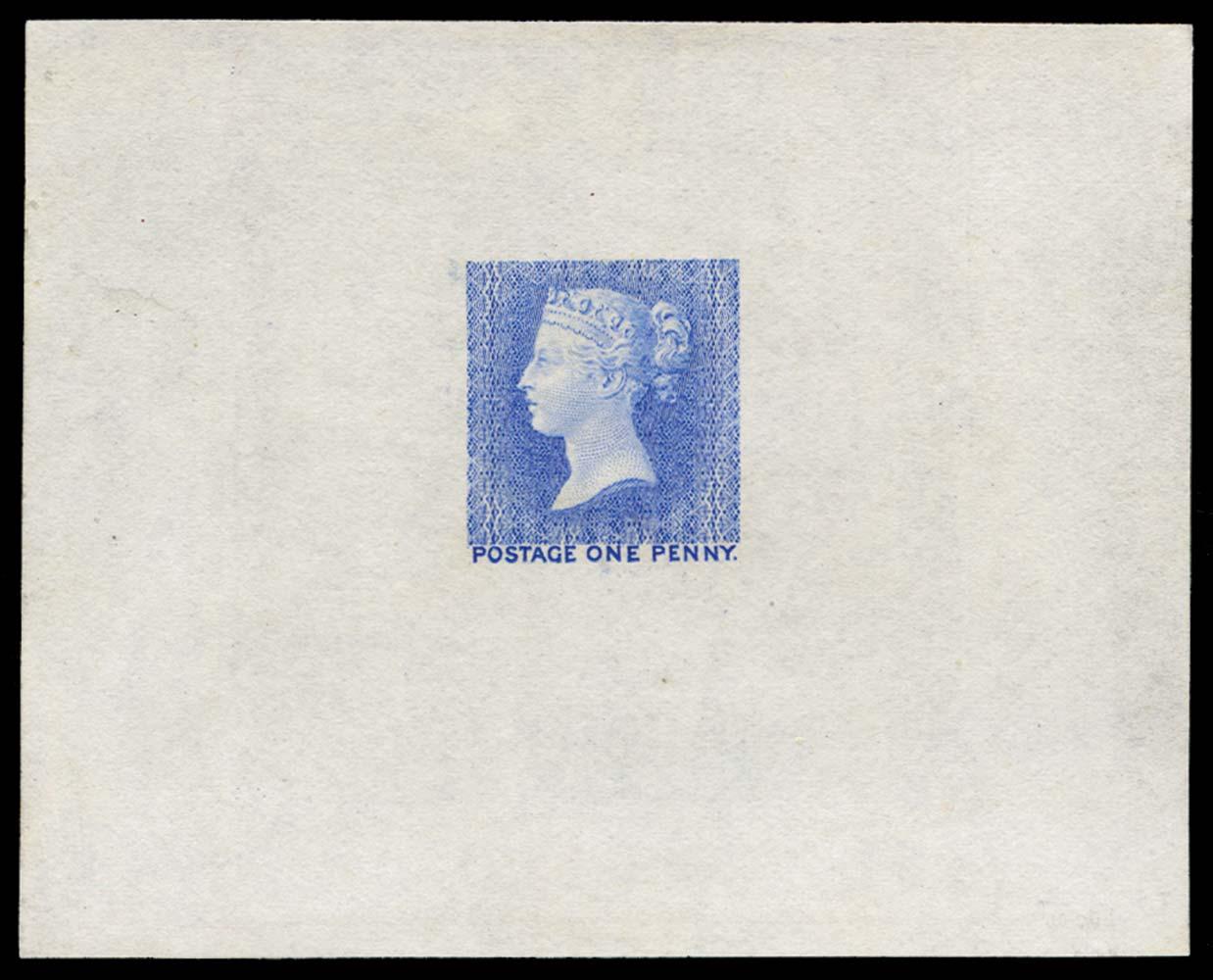 GB 1902  SGDP8b Essay