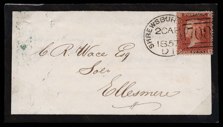 HONG KONG 1921  SG122 Mint