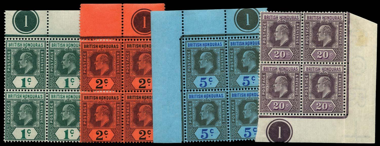 FALKLAND ISLANDS 1893  SG. Cover