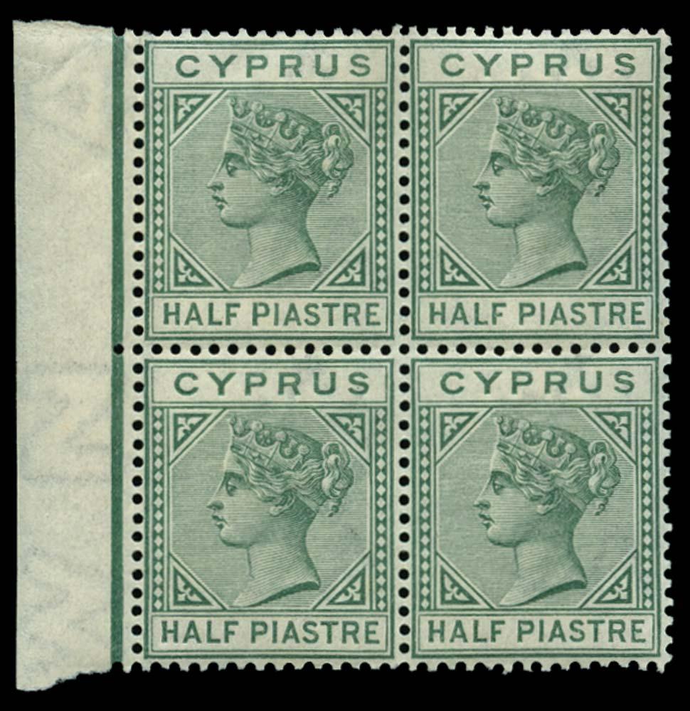 FALKLAND ISLANDS 1946  SG164s/5s Specimen
