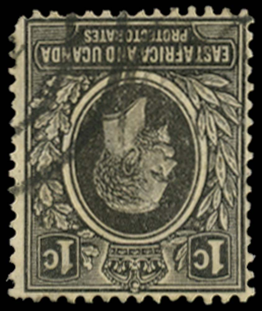 KUT 1921  SG65w Used