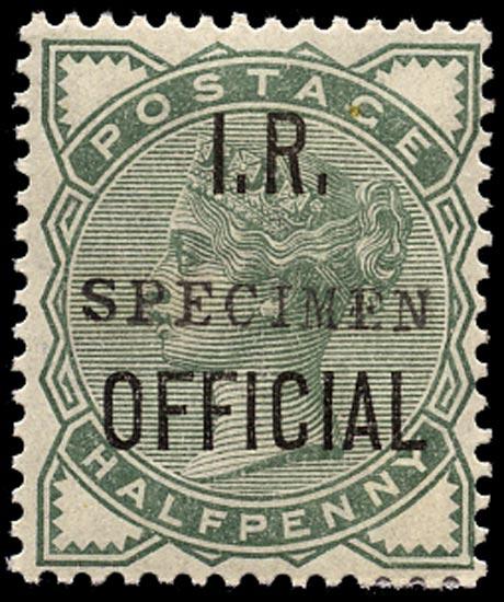 GB 1882  SGO2s Official