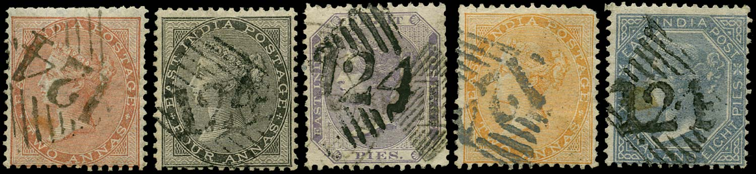 ADEN 1856  SGZ18, 22, 26, 30, 39 Cancel
