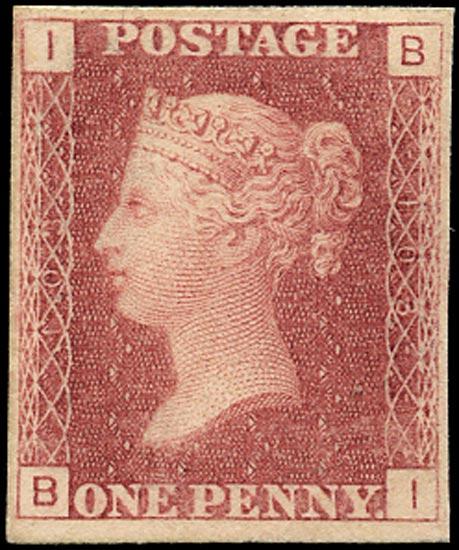 GB 1867  SGDP38 Pl.103 Used