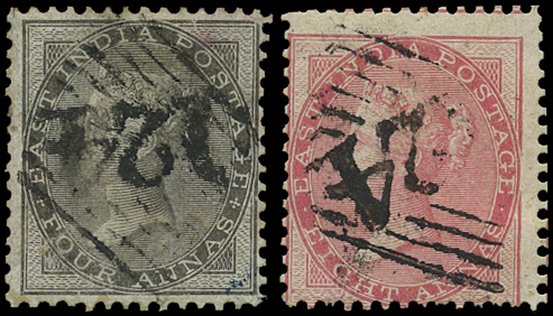 ADEN 1855  SGZ14/15 Cancel