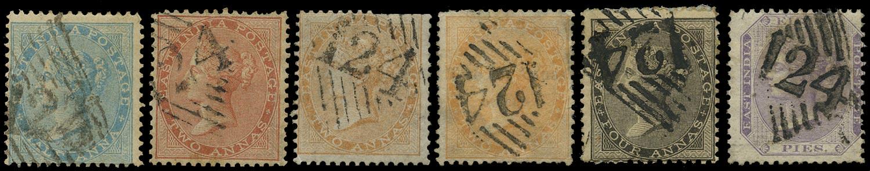 ADEN 1856  SGZ16, 18/20, 22, 26 Cancel