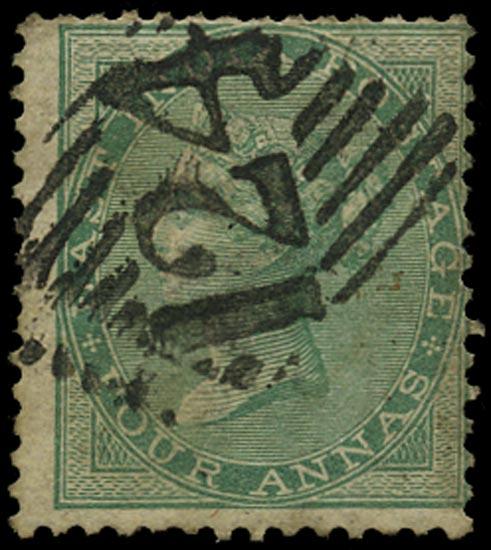 ADEN 1865  SGZ31 Cancel