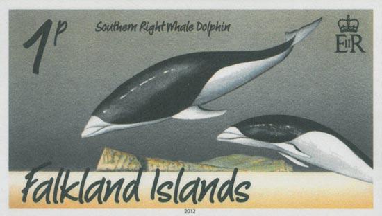 FALKLAND ISLANDS 2012-16  SG1231/42 unmounted