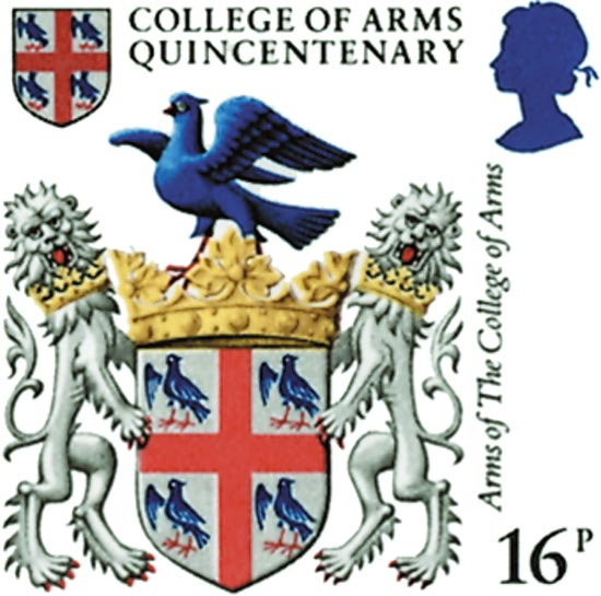 GB 1984  SG1236/9 unmounted mint