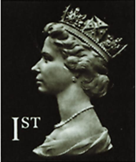 GB 1990  SG1448 unmounted mint