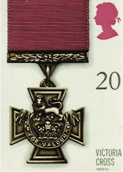 GB 1990  SG1517/21 unmounted mint
