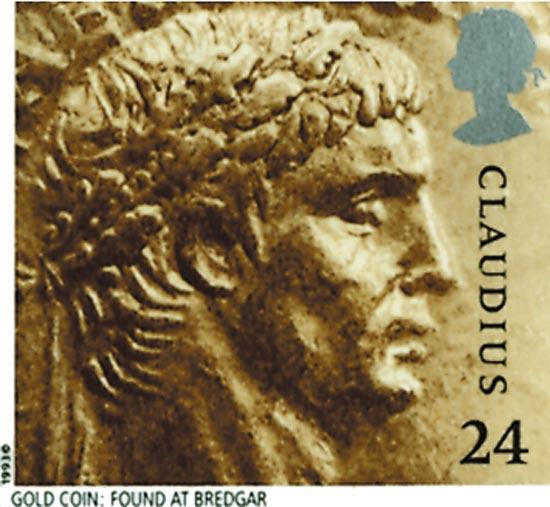 GB 1993  SG1771/4 unmounted mint