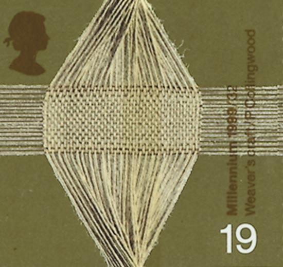 GB 1999  SG2088/91 unmounted mint