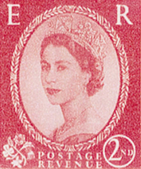 GB 2002  SG2258/9 unmounted mint