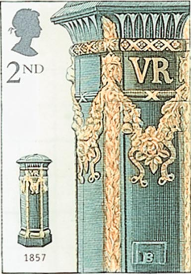 GB 2002  SG2316/20 unmounted mint