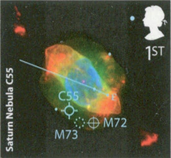 GB 2007  SG2709/14 unmounted mint